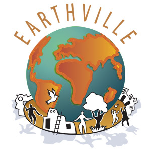 Earthville LLC